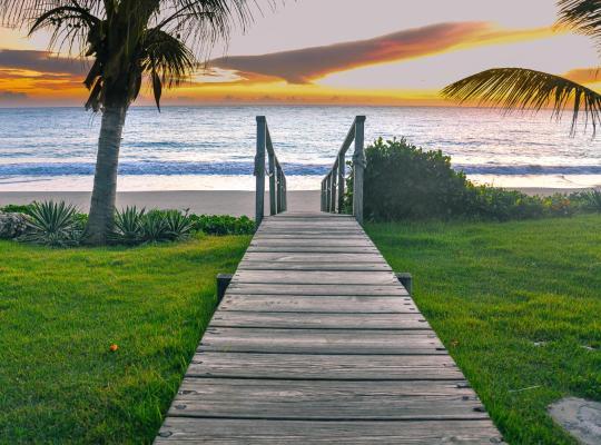 Fotos de Hotel: Bahia Residence Cabarete