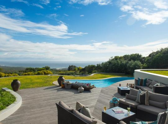 Photos de l'hôtel: Grootbos Private Nature Reserve