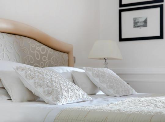 Photos de l'hôtel: La Medusa Hotel & Boutique Spa