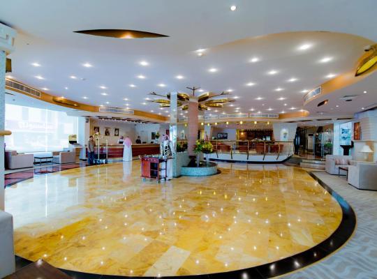 Фотографии гостиницы: Boudl Khurais