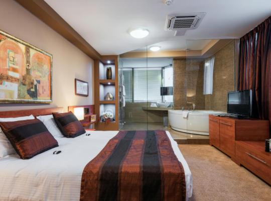 Hotel photos: Hotel Arka