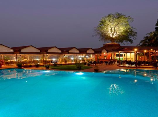 Foto dell'hotel: The Dukes Retreat