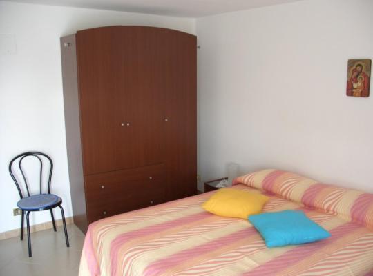 Fotos do Hotel: B&B Il Sogno