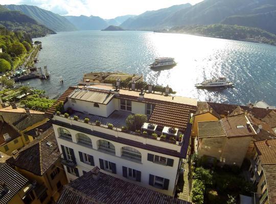 תמונות מלון: Hotel Bellagio