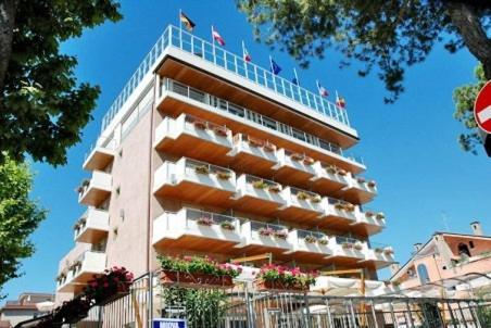 Фотографии гостиницы: Hotel Villa Doimo