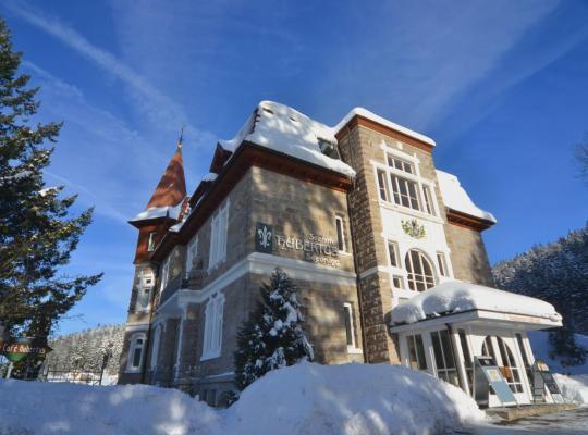 Hotel photos: Seehotel Hubertus