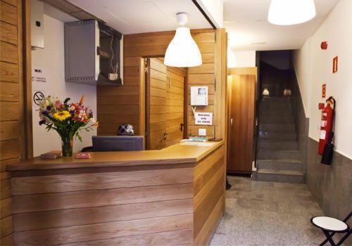 Fotos de Hotel: Pensión San Fermín