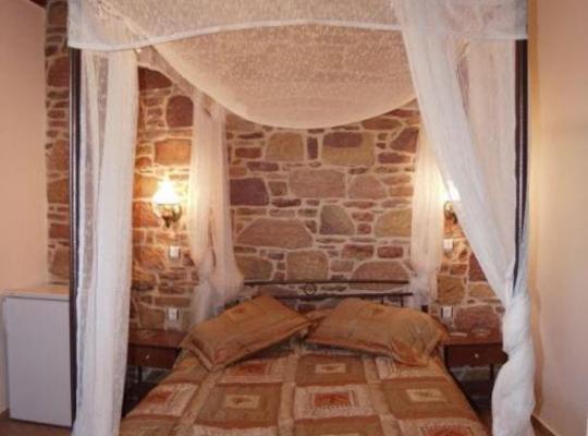 Фотографии гостиницы: Manganos Apartments