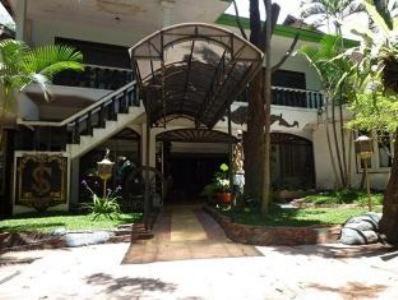 Hotel photos: Splendid Inn
