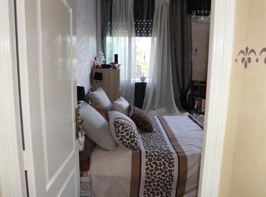 Photos de l'hôtel: Appartement Mohammedia