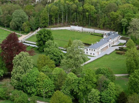 Hotel foto 's: B&B Baron's House Neerijse-Leuven