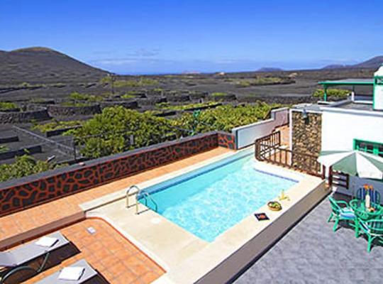 Hotelfotos: Casa Diama