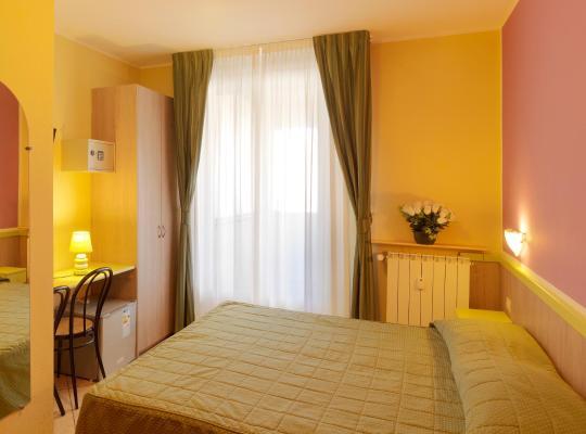 صور الفندق: Hotel Arco Romana