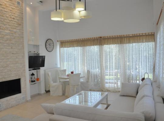 תמונות מלון: Femeli Villa