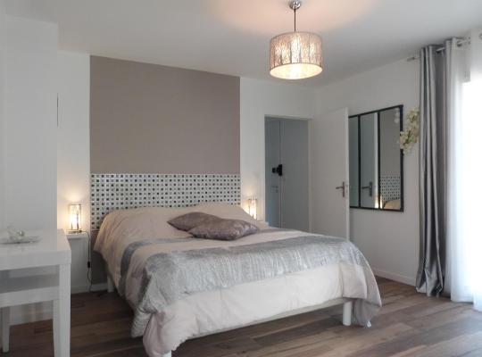 Fotos de Hotel: Maison Lucilda