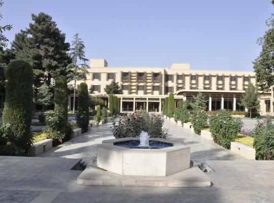 Hotelfotos: Kabul Serena Hotel