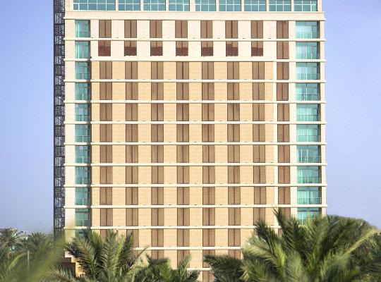 Hotel bilder: Karbala Rayhaan by Rotana