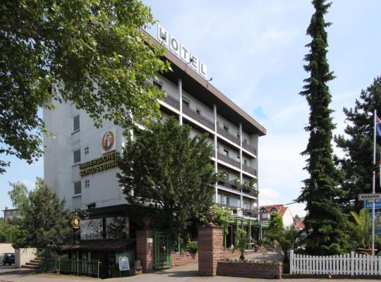 Hotel photos: Hotel Mönig