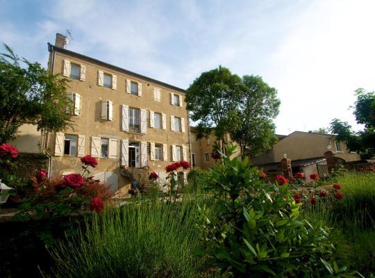 Photos de l'hôtel: Hôtel du Prince