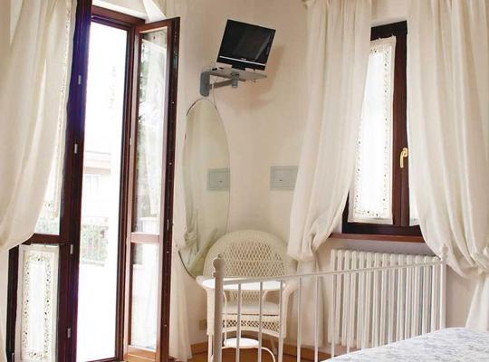 ホテルの写真: B&B Indipendenza