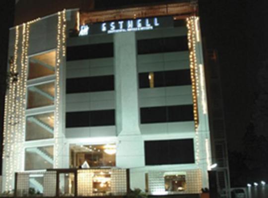 Hotel photos: Esthell Hotel