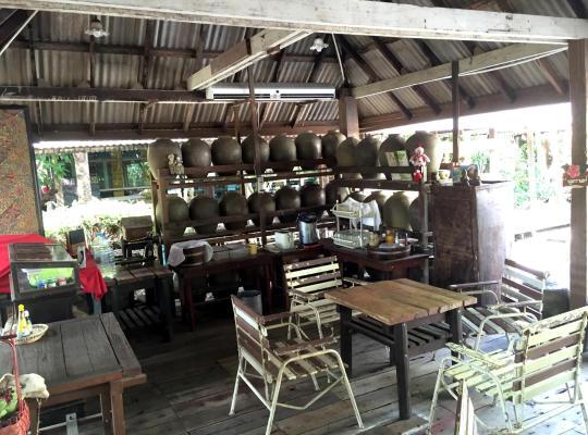 Hotel photos: Pang Mai Resort