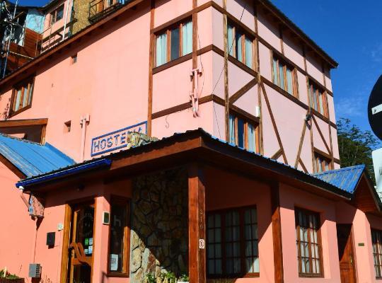 Ảnh khách sạn: Valle Frío Ushuaia