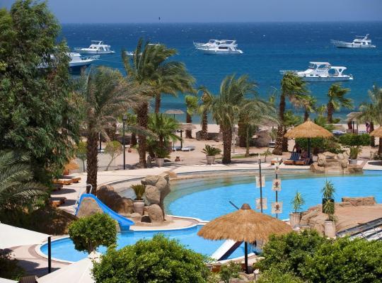 ホテルの写真: Lotus Bay Resort