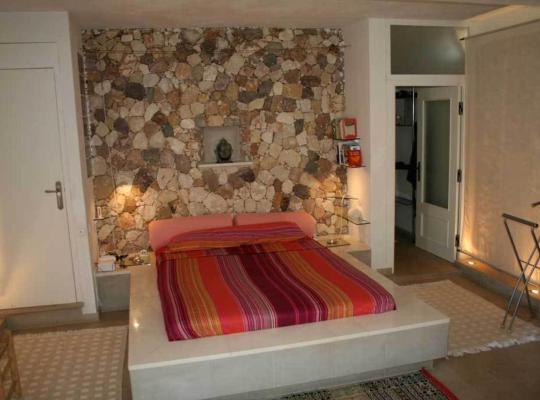Hotel photos: Complejo La Ermita