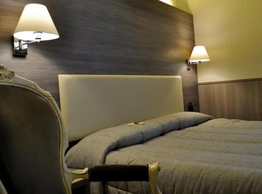 Hotel photos: Hotel Est