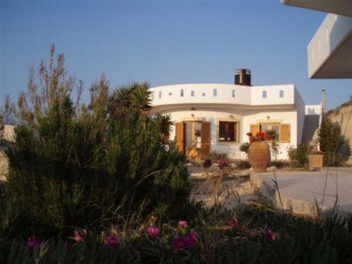 Zdjęcia obiektu: Villas Alexandros
