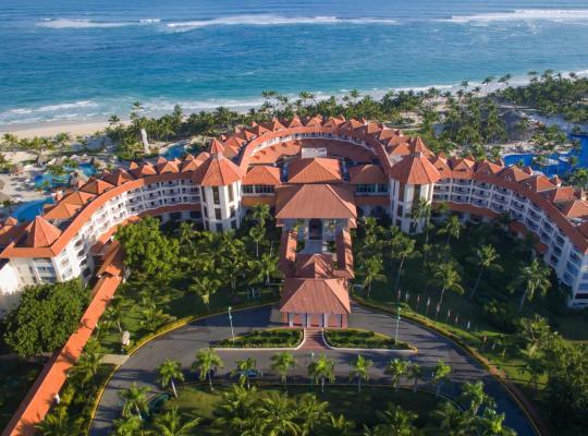 Fotos de Hotel: Occidental Caribe - All Inclusive (former Barcelo Punta Cana)