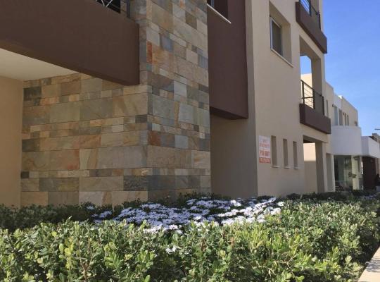 Hotel photos: Niro Apartments