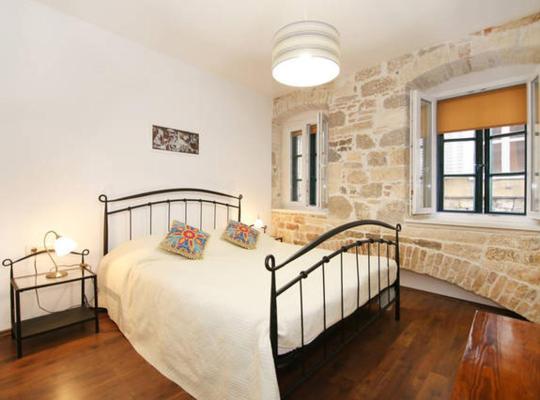 호텔 사진: Palazzo Comfort Apartments