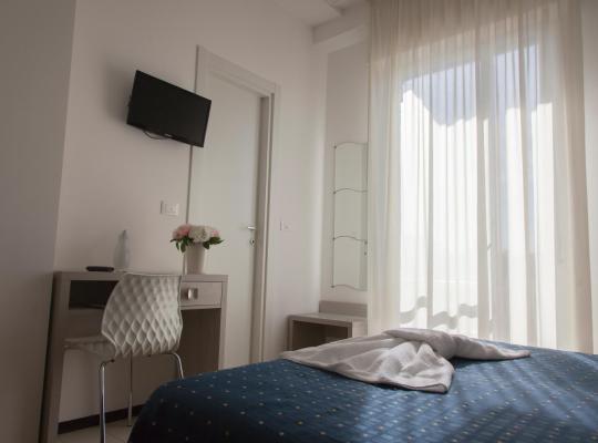 Фотографии гостиницы: Hotel Concorde