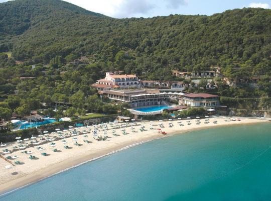 Hotel bilder: Hotel Hermitage