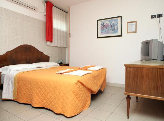 Hotellet fotos: Bed & Breakfast Relax