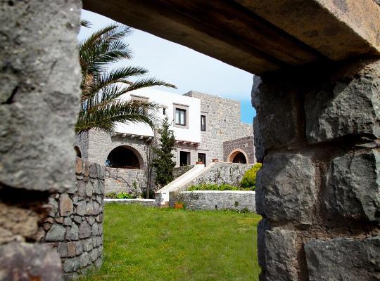 Hotel fotografií: Villa Alexandra