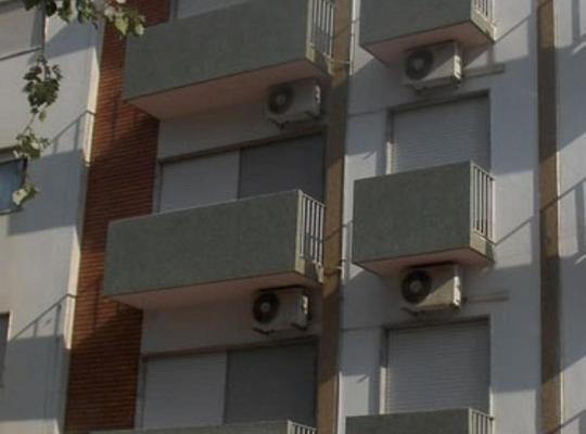 Hotel foto 's: Sao Roque