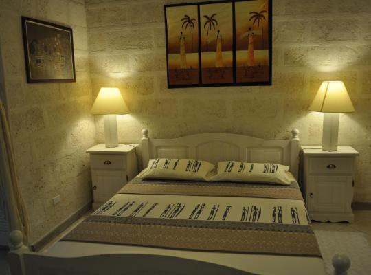 Hotelfotos: White Coconut Studio