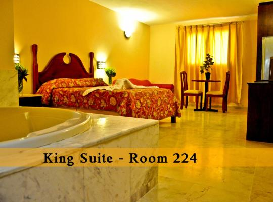 Hotel Valokuvat: Hotel 2 Bavaro