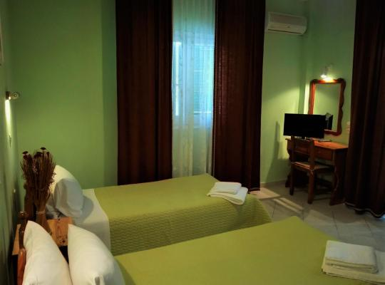תמונות מלון: Vicky's Guesthouse
