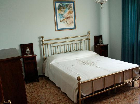 Фотографии гостиницы: Cà Dolcetti