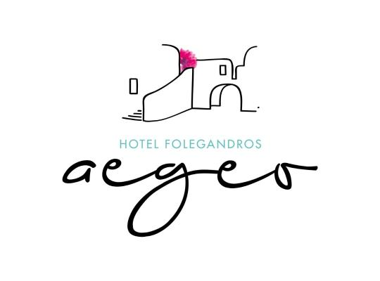 Hotel photos: Aegeo Hotel