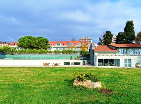 ホテルの写真: The Pendik Residence