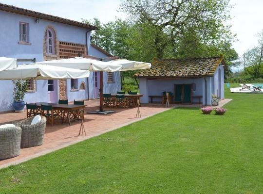 Fotos de Hotel: Casa Fontanino
