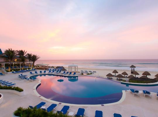 호텔 사진: Golden Parnassus Resort & Spa - All Inclusive (Adults Only)