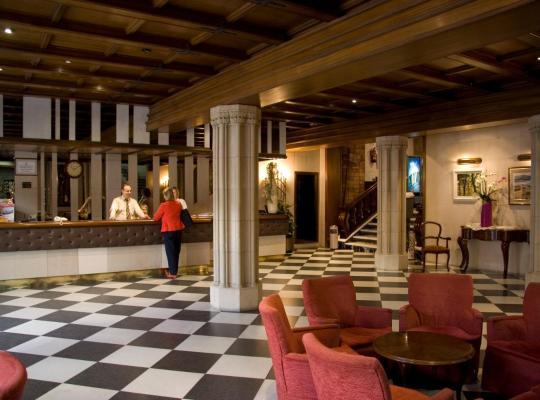 ホテルの写真: Hotel Vila de Calella