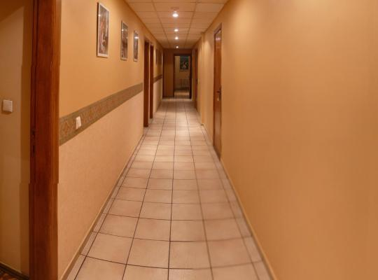 Viesnīcas bildes: Mano kelias