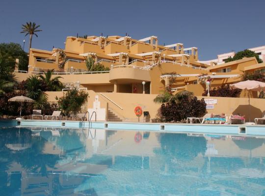 Hotel fotografií: Punta Marina